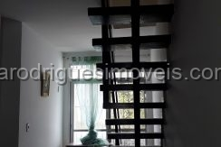 piso 1